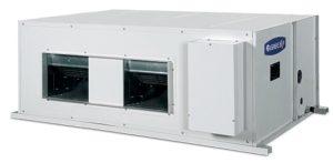 Aparat de aer conditionatGREE tip Duct HP SKU: FGR25Pd/Dna-X