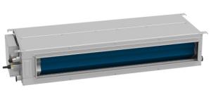 Aparat de aer conditionatYAMATO tip Duct YD12IG3 SKU: