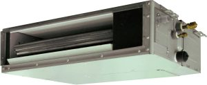 Unitate Interna FUJITSU tip Duct Mini ARYG07LSLAP SKU: