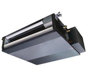 Unitate Interna MITSUBISHI ELECTRIC tip Duct SEZ-M25DA SKU: