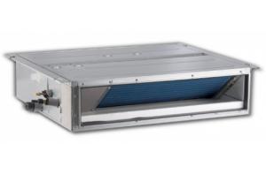 Unitate Interna GREE GMV 5 tip Caseta Compacta GMV ND22T/BT-GMV ND56T/BT SKU: