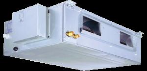 Aparat de aer conditionatGREE tip Duct GUD35P/A-T SKU: