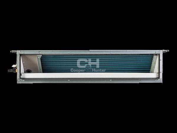 Unitate Interna COOPER & HUNTER CHV 5 tip Caseta 2 way CHV5SCT28NK-CHV5SCT71NK SKU: