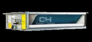 Unitate Interna COOPER & HUNTER CHV 5 tip Duct Presiune Inalta CHV5SDH56NK-CHV5SDH280NK SKU: