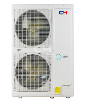 Unitate Externa COOPER & HUNTER CHV 5 Mini CHV120NK2-CHV160NK2 SKU:
