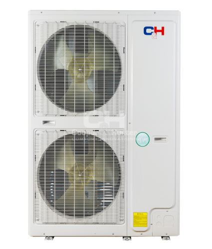 Unitate Externa COOPER & HUNTER CHV 5 Mini CHV120NK2-CHV160NK2 SKU: CHV120NK2-CHV160NK2