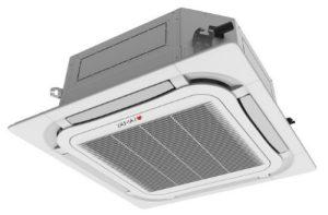 Aparat de aer conditionatYAMATO tip Duct YD12IG3 SKU: YC12IG3