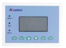 Agregat racire apă GREE Modular Scroll SKU: LSQWRF130M/NadM(120 kW) - LSQWRF160M/NadM (170 kW)
