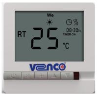 Controler Electronic Profesional VENCO SKU: PRO