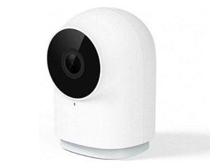 Smart Camera XIAOMI Aqara G2 SKU: