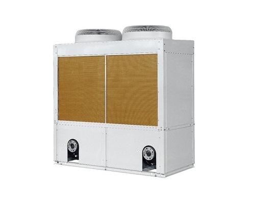 Agregat racire apă GREE seria Mini SKU: LSQWRF65M/NadM(60 kW) - LSQWRF80M/NadM(71 kW)