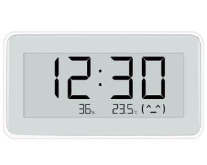 Senzor Hygrometer de temperatura si umiditate interior si exterior Xiaomi Mijia SKU: