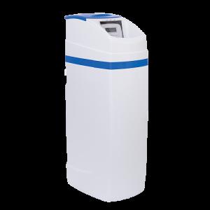 Dedurizator compact ECOSOFT SKU: FU0835CABCE