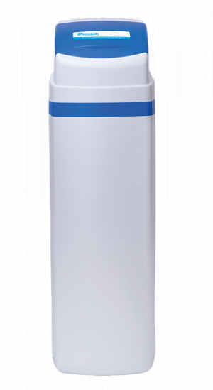 Dedurizator compact ECOSOFT SKU: FU1235CABCE