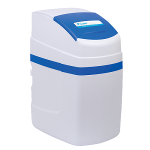 Dedurizator compact ECOSOFT SKU: FU1018CABCE