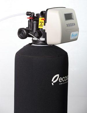 Dedurizator ECOSOFT SKU: FK1465CIMIXP