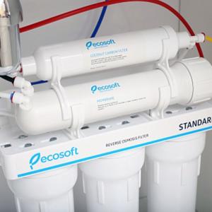 purificator-apa-bucatarie-5-filtre