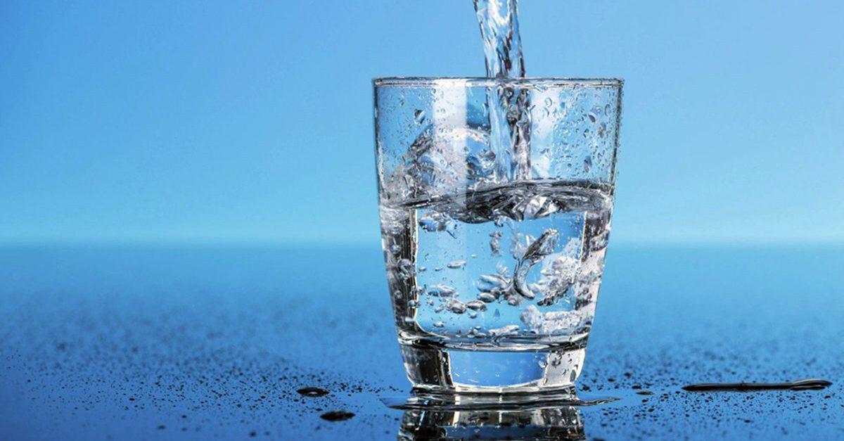 purificatoare-apa-osmoza-inversa