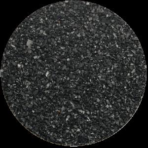 Carbon activat ECOSOFT SKU: Aquacarb