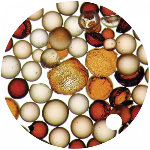 Material filtrare ECOSOFT SKU: Ecomix C
