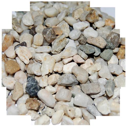 Nisip quartz ECOSOFT SKU: