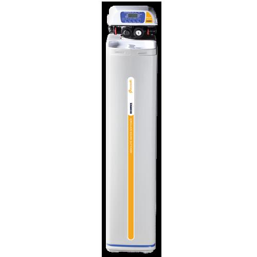 Dedurizator compact ECOSOFT SKU: FU0835CABDV