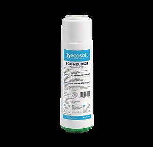 Cartus/Filtru dedurizare Ecosoft SKU: CRV2510ECO