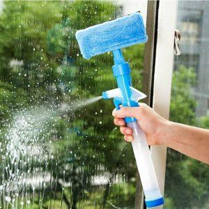 Pulverizator curatat geamuri SKU: PCG-300